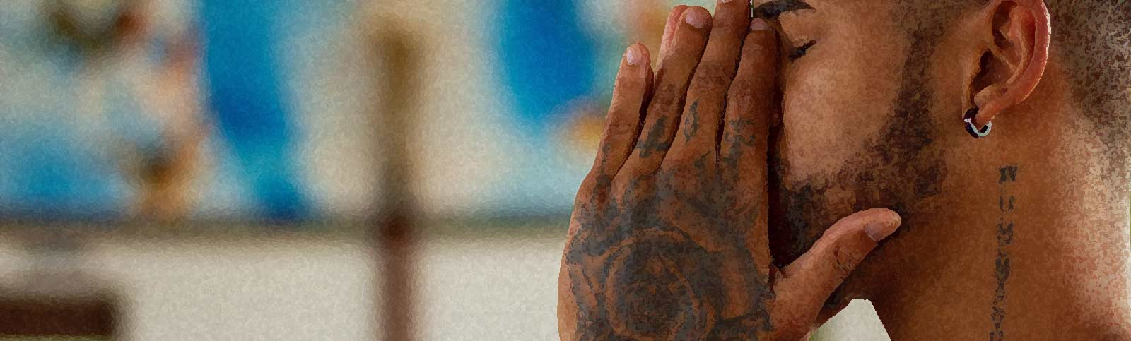 7 Questions You've Always Wanted to Ask About Tattoo Removals