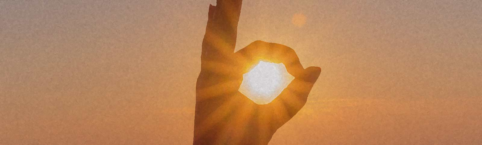 Why Is Vitamin D Deficiency So Prevalent?