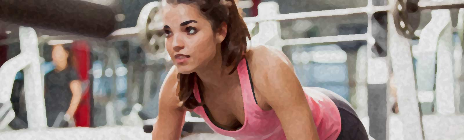 A Look at the Benefits of Undertaking Online Personal Training