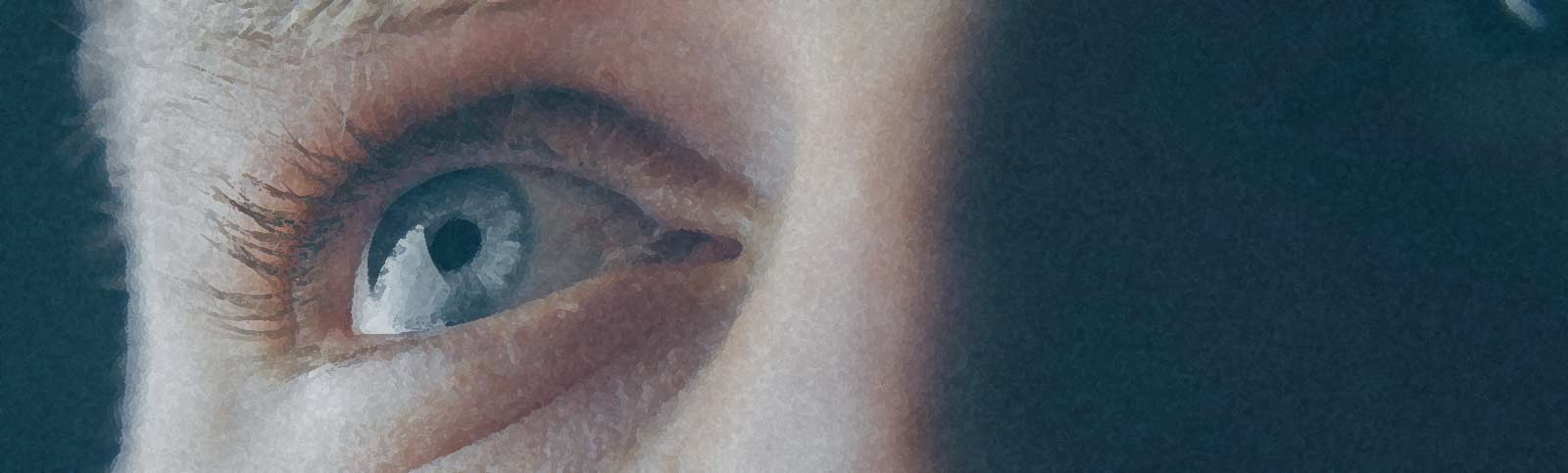 Eyelid Surgery - a Look at the Recovery Process