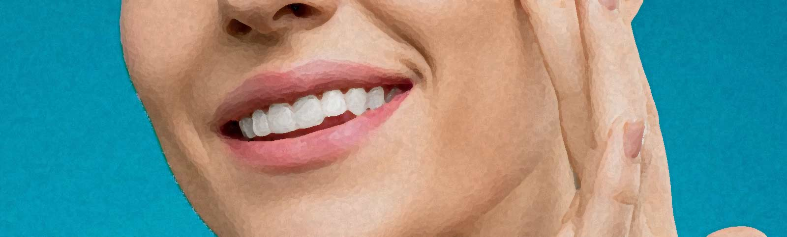 A Look at the Rise in Popularity of Teeth Whitening