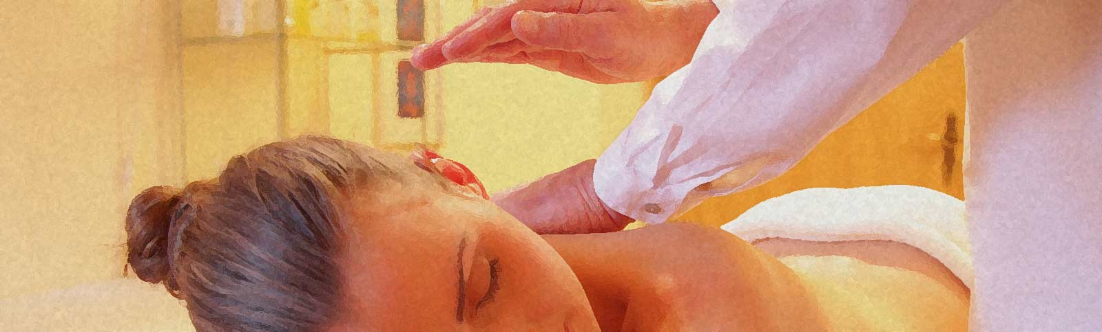 Tips for Running a Successful Day Spa