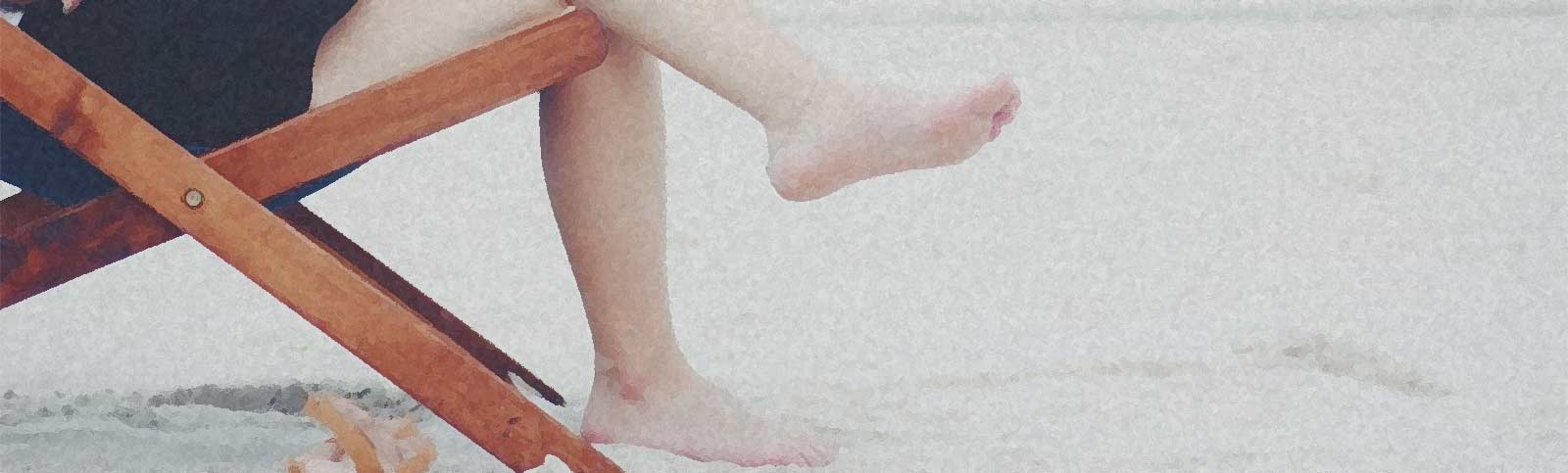 Most Common Diseases that Can Affect Your Feet and Toenails