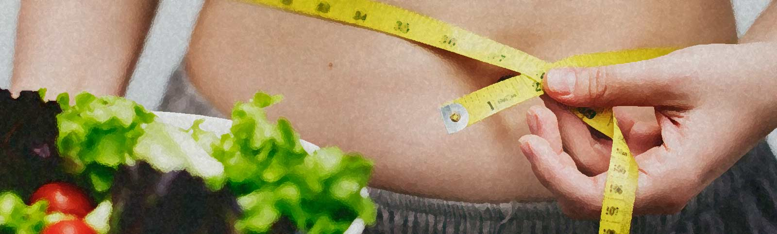 How to Lose Weight Sensibly and Healthily
