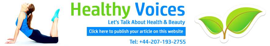 healthyvoices.net