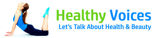 healthyvoices.net